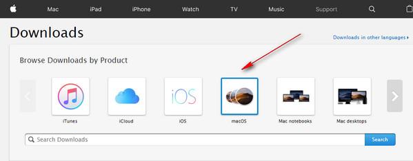 How to Create macOS Bootable USB on Windows 10 | UUByte