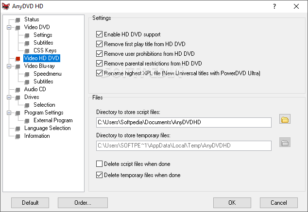 How to Copy DVD to ISO Image | DVD ISO Copy Software Reviews