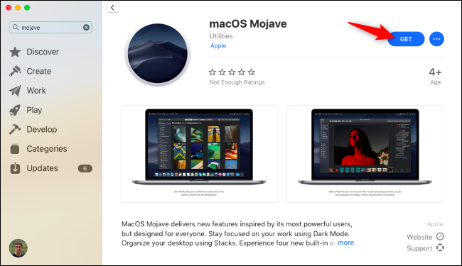 How to Install macOS Mojave/High Serria from USB | UUByte Tips